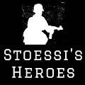 Stoessis Heroes