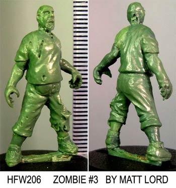 Zombie 3 (1)