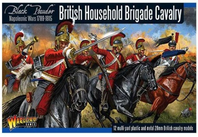 British Household Brigade (12)