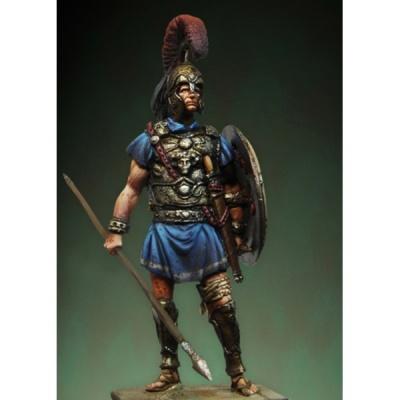Samnita warrior