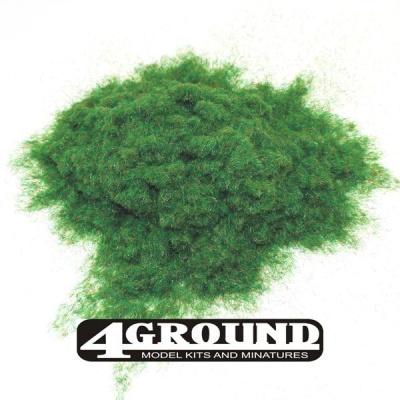 Summer Static Grass (2mm)