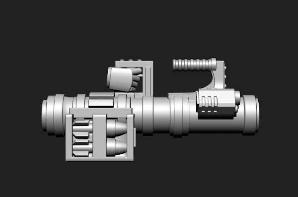 Missile Launcher  w Backpack (1)