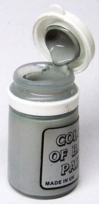 COB023 Primal Grey