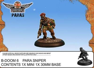 Para Sniper (1)
