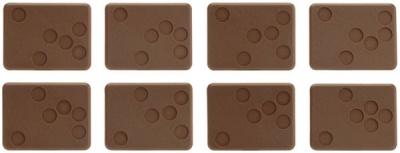 Large Bases: 6 Holes (16)