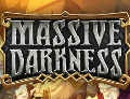 Massvie Darkness