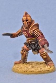 Gladiator -Scissor (1)