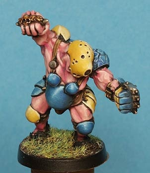 Pork-Orcs Blocker 3 (1)