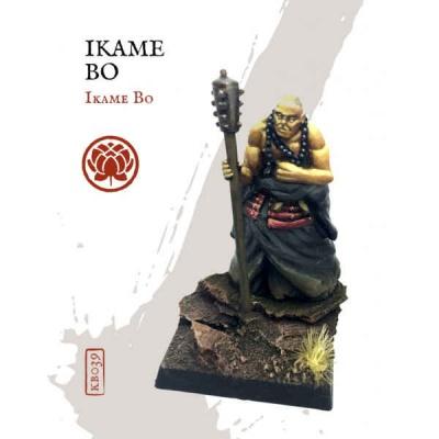 Ikame Bo 2 (1)