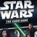 LCG: Star Wars