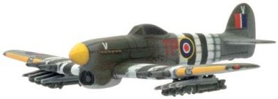 Typhoon Flight (British) (1)