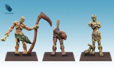 Zombies 1 (3)