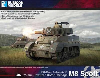 M8 Scott