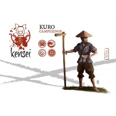 Kuro (10)