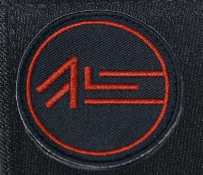 Onyx Contact Force Patch
