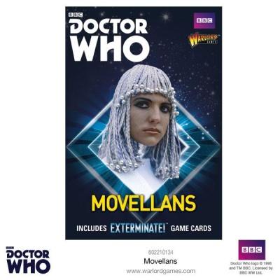Movellans (3)