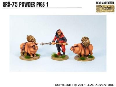 Powder Pigs 1 (3)