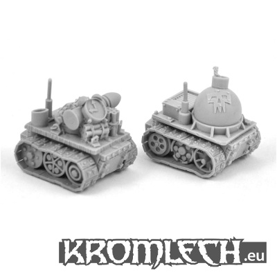Goliath Mines (2)