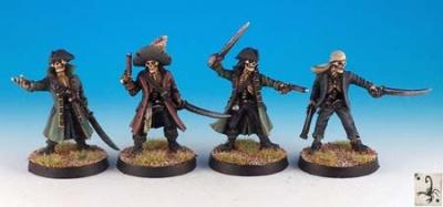 Undead Pirates 1 (4)