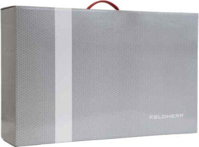 Feldherr Double-Size Lagerbox XL leer
