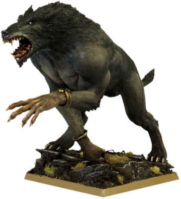 Creoda, Gúthwulf