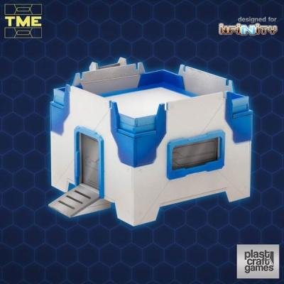 TME- Simple Module