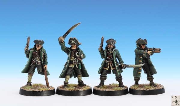 Pirates 1 (4)