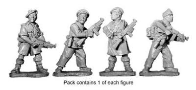British Commando Command (4)