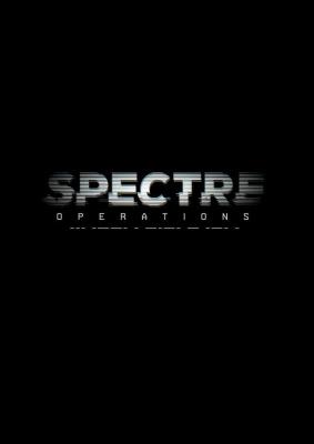 Spectre: Operations (Modern Combat)