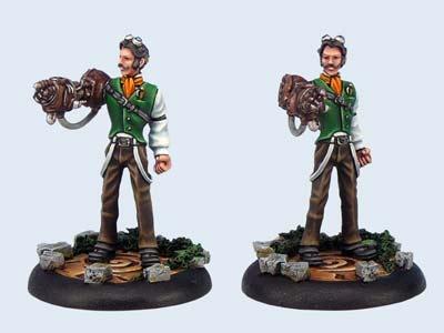 Wolsung Miniatures Thorvald Nielsgaard (1)