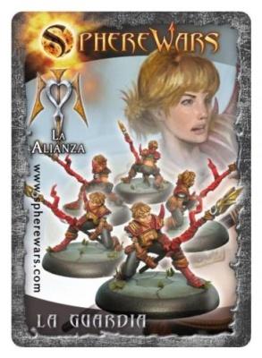 Alliance The Guard (5)