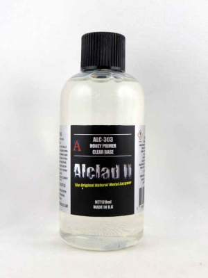 Alclad II: Honey Primer