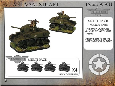 M3A1 Stuart (4)