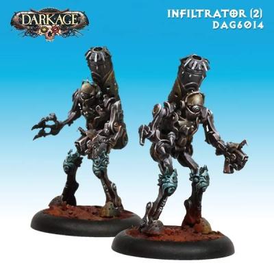 CORE Infiltrators (2))