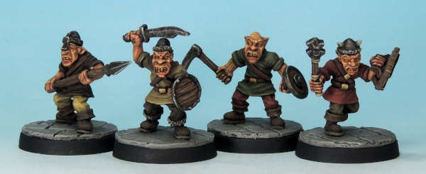 Goblin Warriors 3 (4)