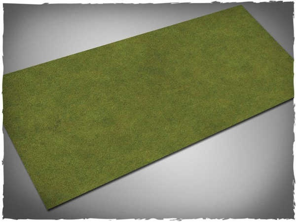 GAME MAT - Meadow 6x3