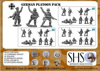 GERMAN 1944