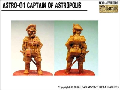 Captain of Astropolis (1)