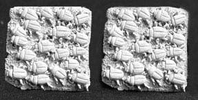 Scarab Beetle Swarm (2)