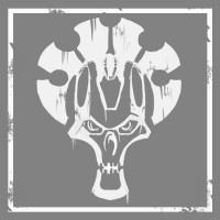 Necrocyborgs