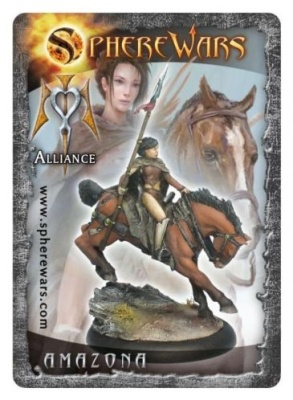 Alliance Amazon (1)