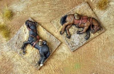 Dead Horses (2)