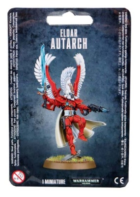Autarch (MO)