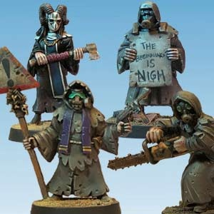 Wasteland Cultists 1 (4)