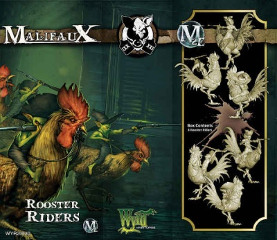 Rooster Riders (3)