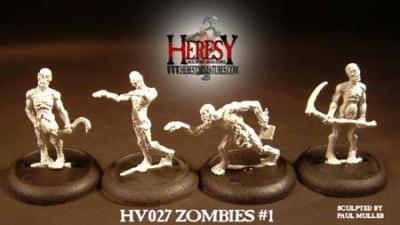 Zombies #1 (4)
