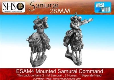 Mtd Command (2)