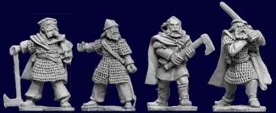 Viking Hersir II (4)