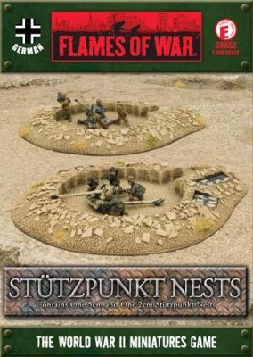Hellfire and Back Stutzpunkt Nests (2)
