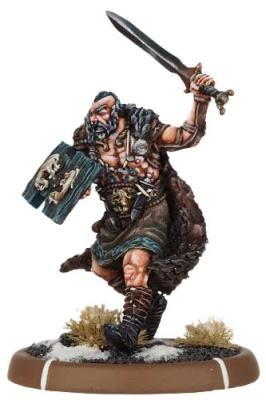 Dúngal, Mormaer of Dun Durn on Foot